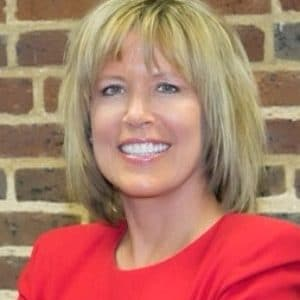 TLC Podcast Episode 97: Susan Hutchison on Managing in Tough Times