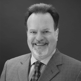 TLC Podcast Episode 105: Brian McCallister on the Post-Pandemic Law Practice
